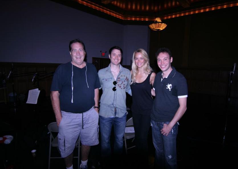 Ken, Brian, Caroline, and Eric.png