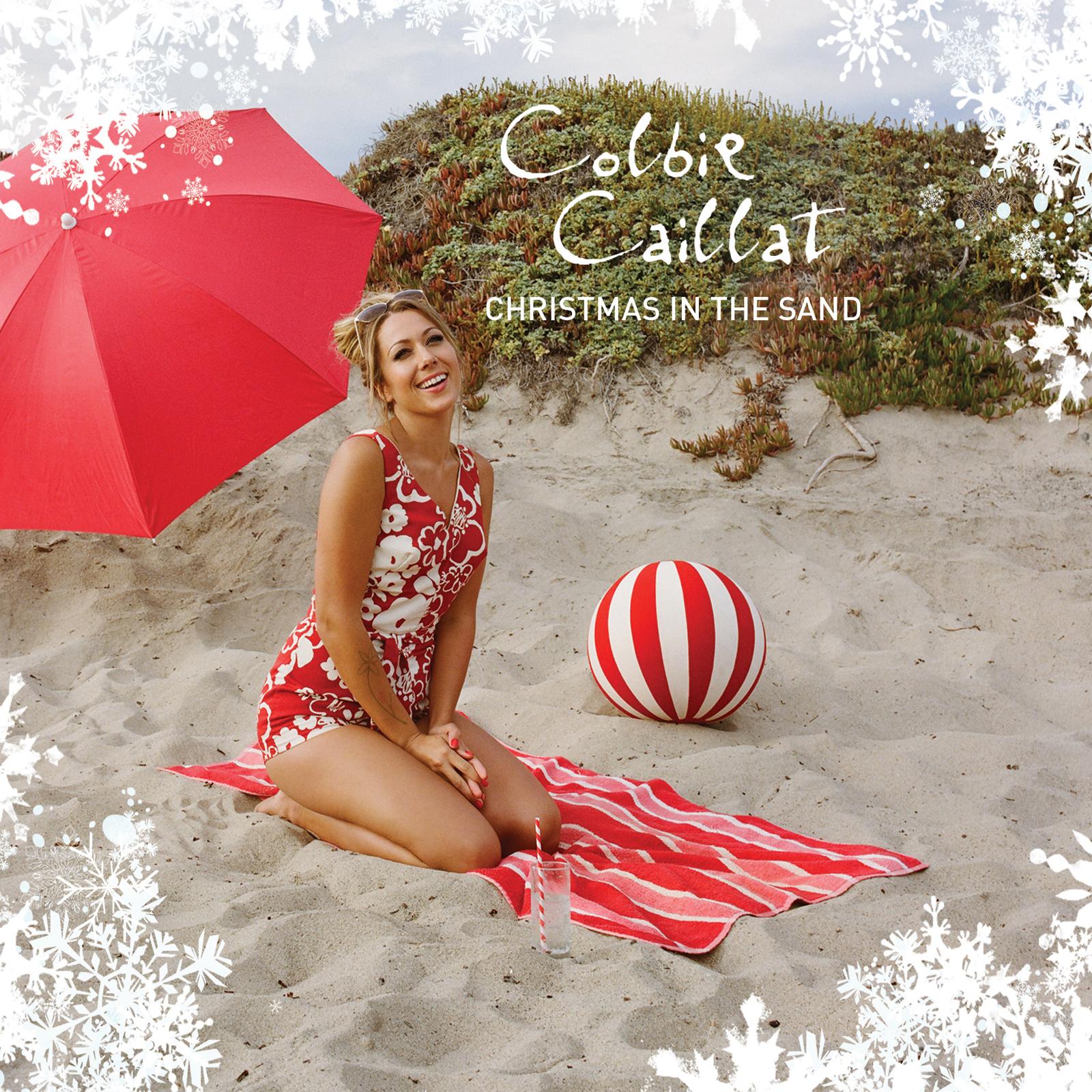 Colbie-Caillat_Christmas-1.jpg