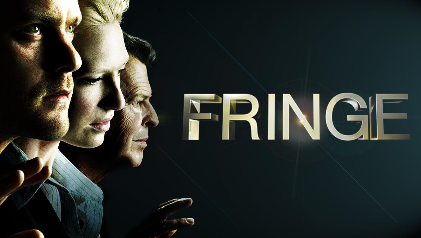 Fringe-Wallpaper-fringe-12767678-1356-768.jpg