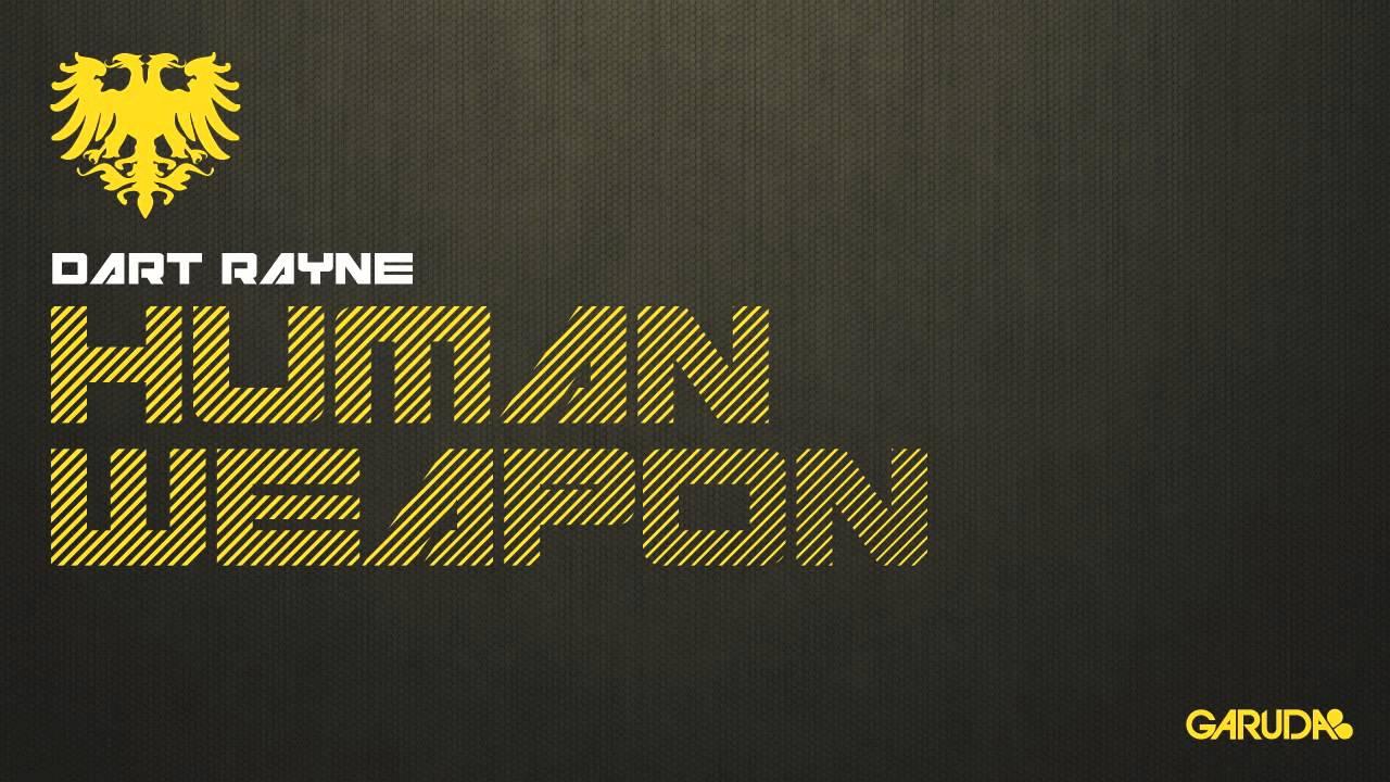 Human Weapon_large.jpg