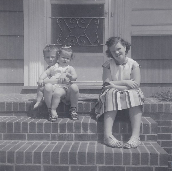 3 kids porch BC.jpg