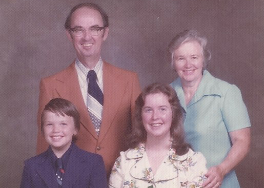 Family 2 wDN smiling portrait.jpg