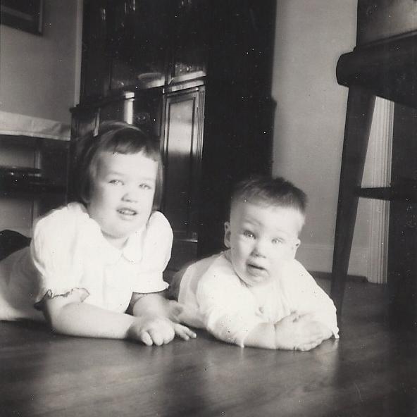 Lee and Anita kids on floor.jpg