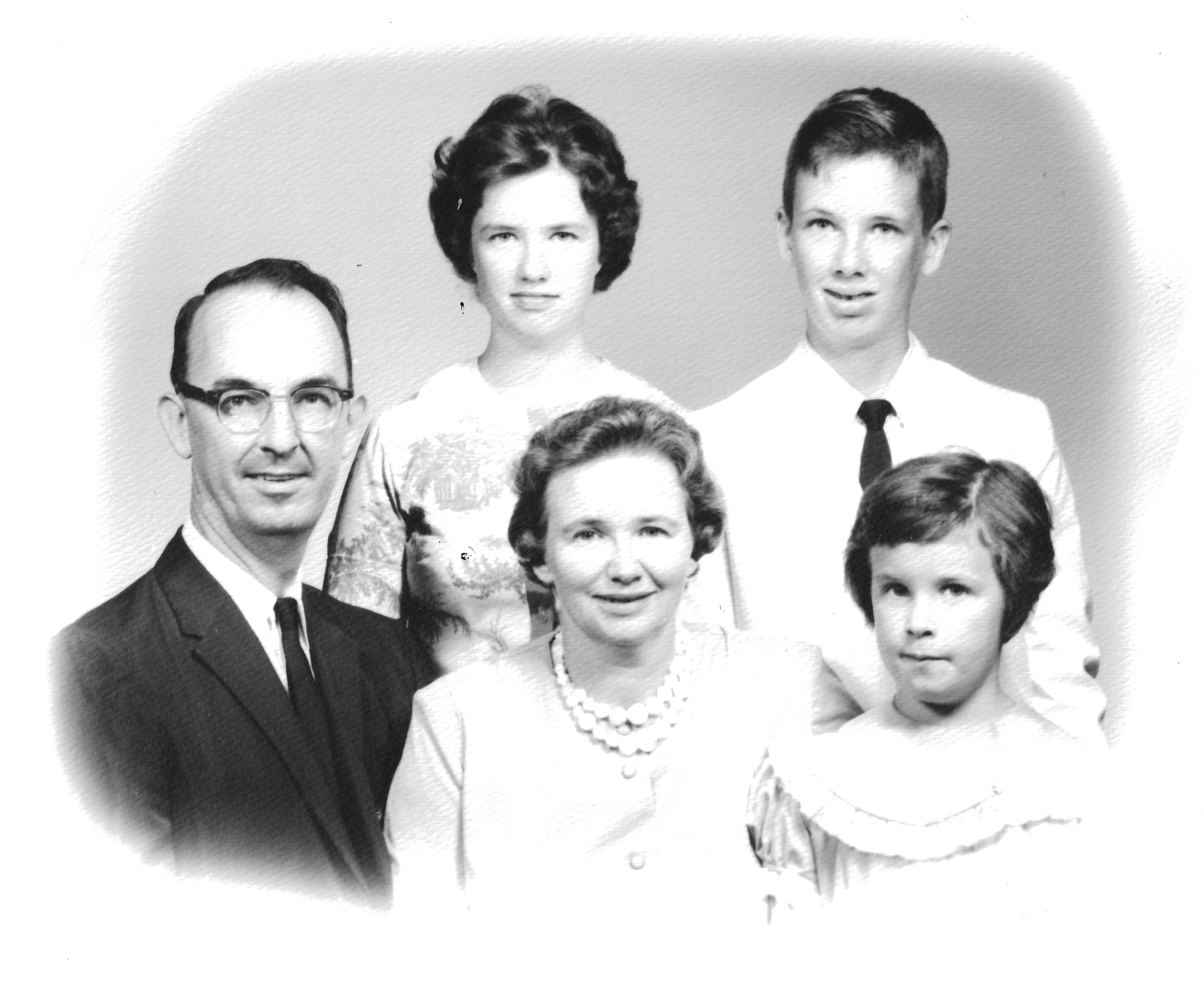 Newton Family of 5_original.jpg