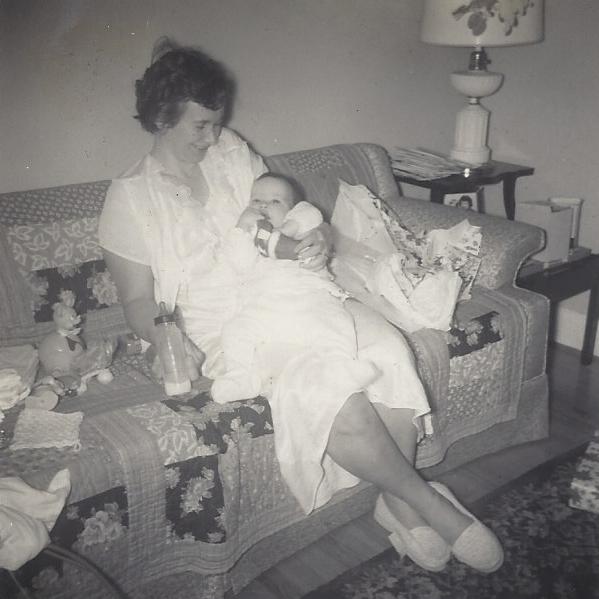 Infant Diana w_Mom .jpg