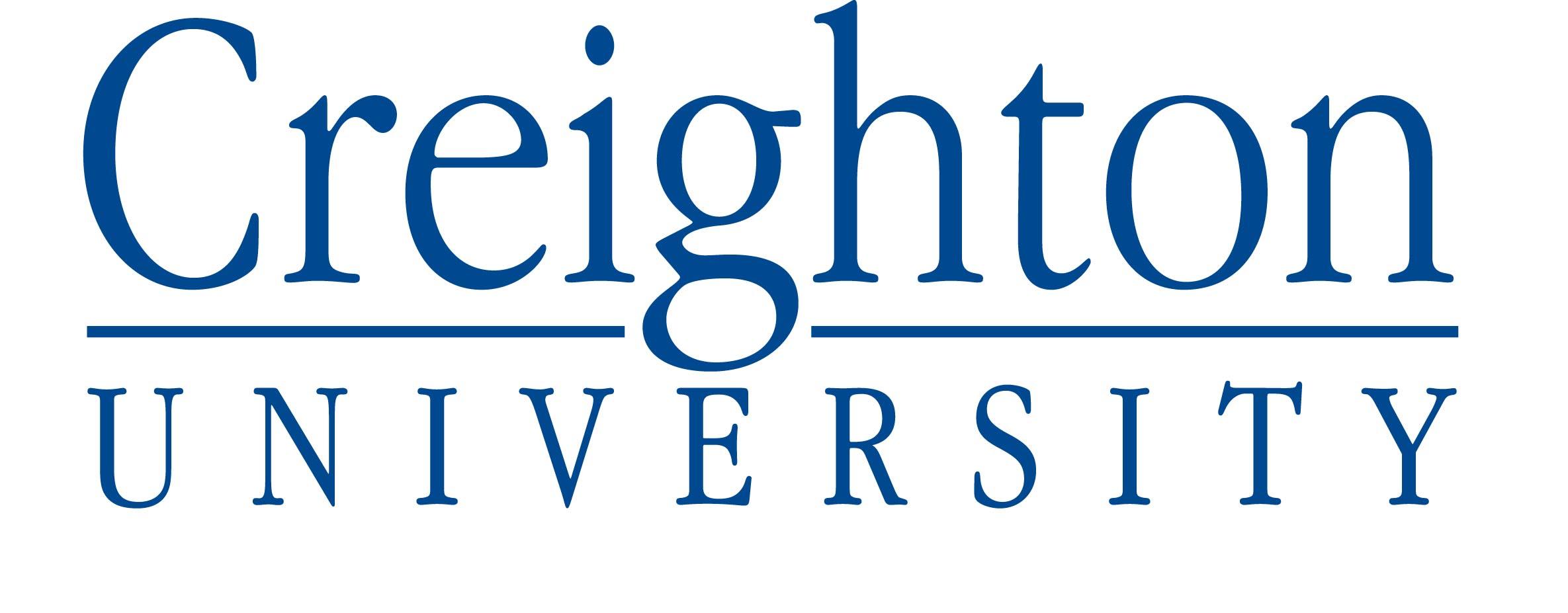 Creighton_University_Logo_0.jpg