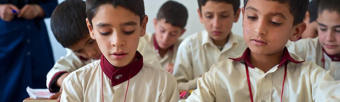 Afghan_4.jpg