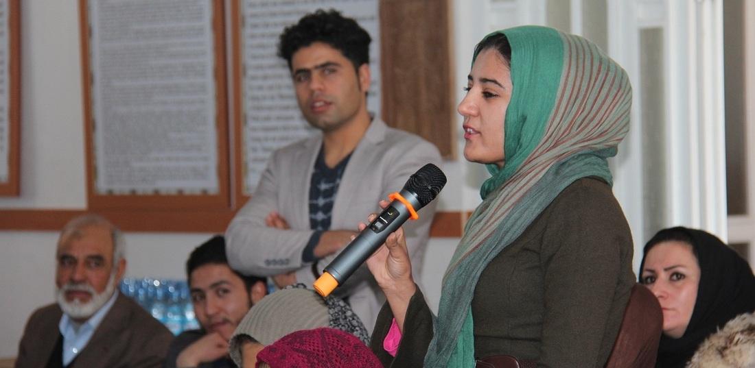 Afghan_8.jpg