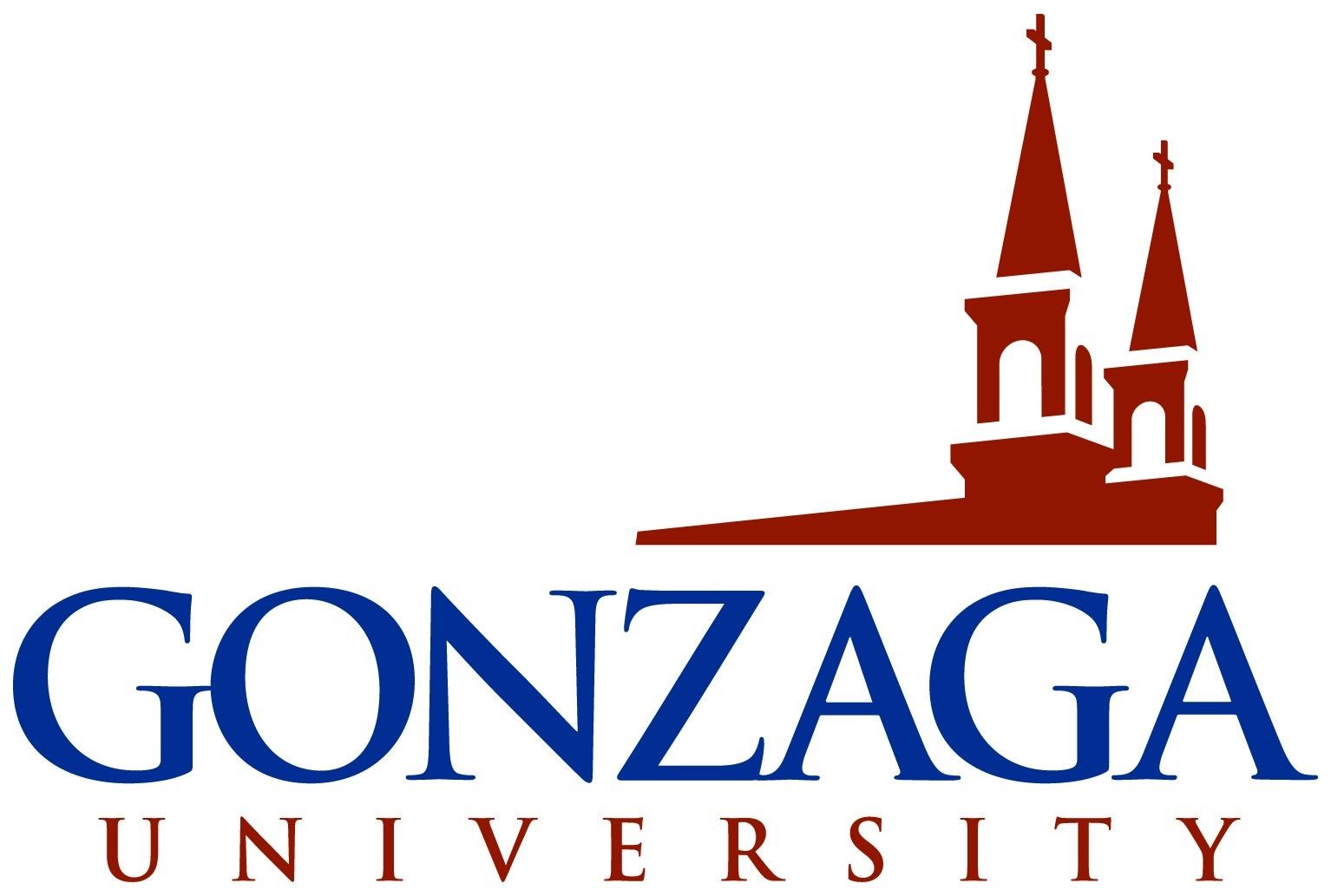 GU_logo.jpg