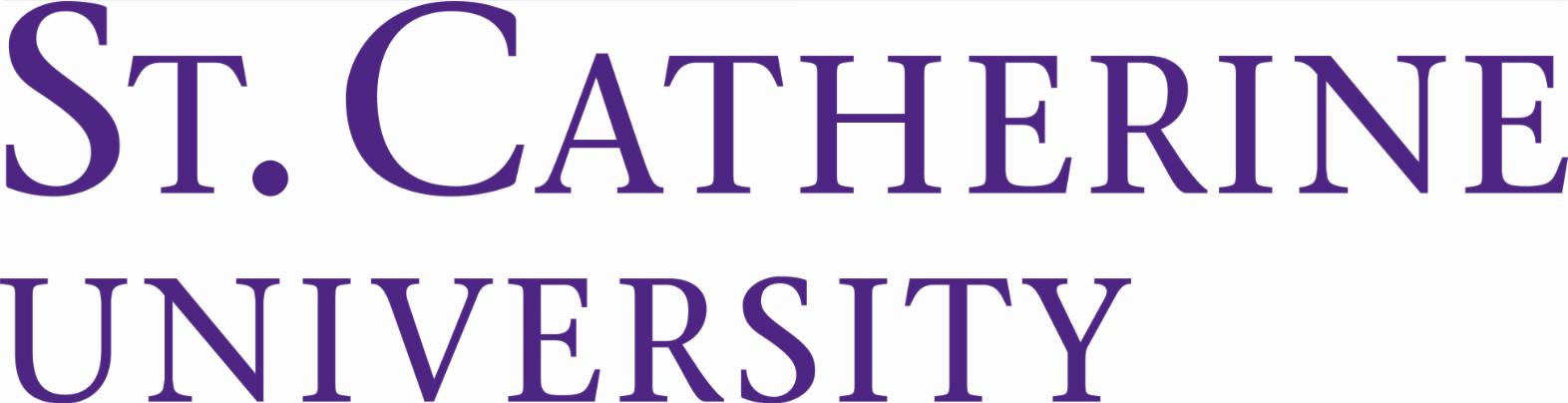 2013_St._Catherine_University_logo.jpg