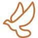 Dove-icon copy.jpg