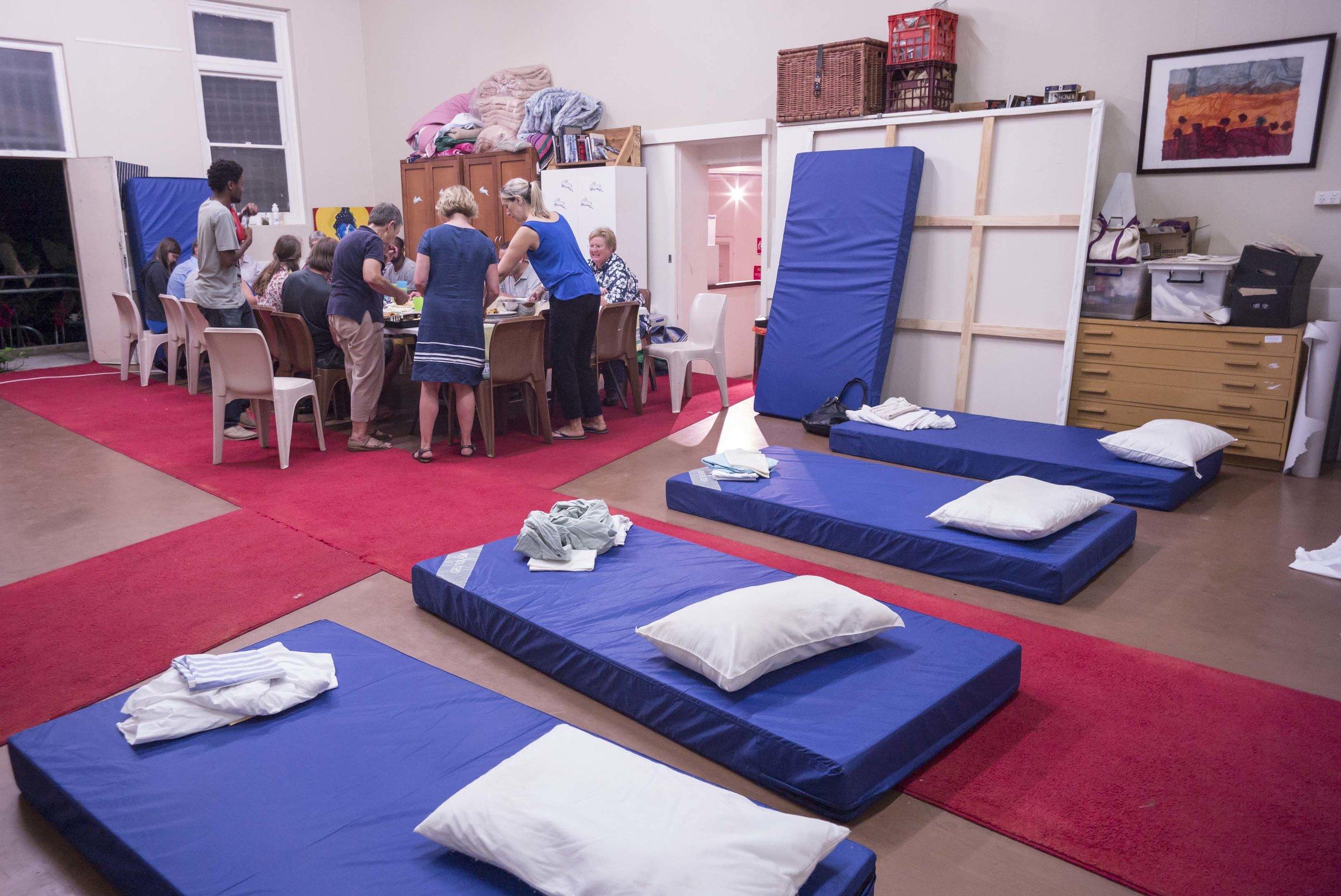 160309_Garden_Shelter_dinner_161.jpg