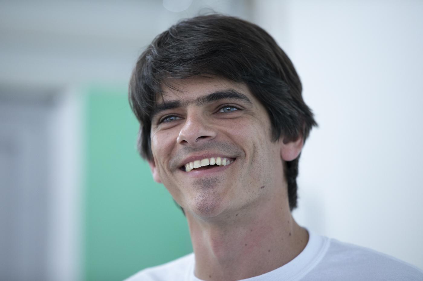 Michael Fernandez-Frey.JPG