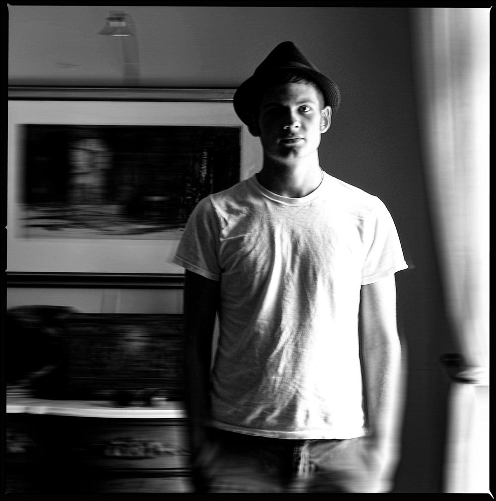 Zach-BW Portrait-2-1000-WEB.jpg