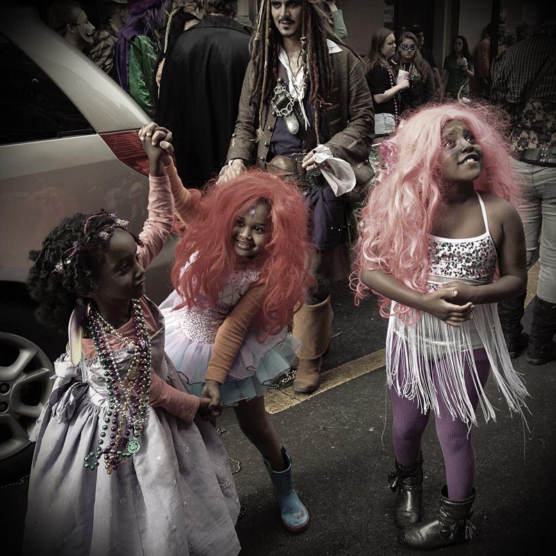 Mardi Gras Girls.jpg