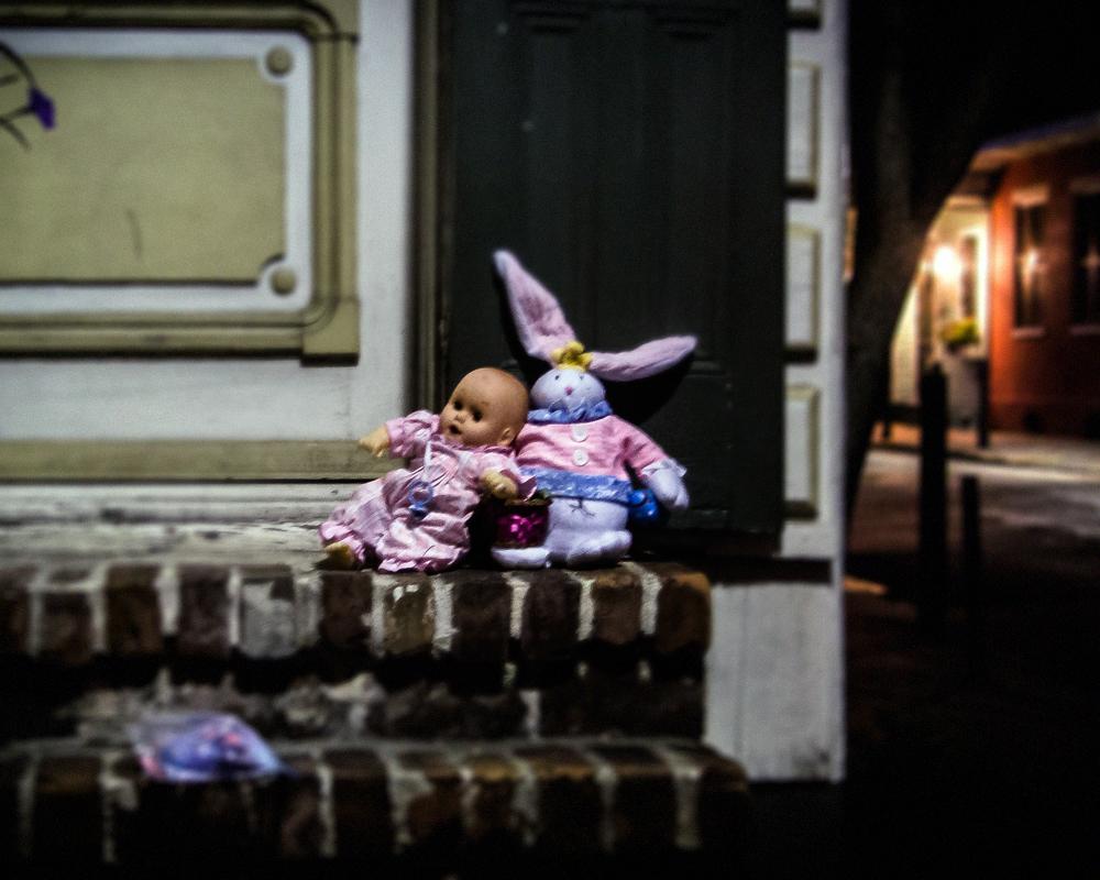 Bunny-and-Baby-on-Bourbon-WEB-DSC06550.jpg