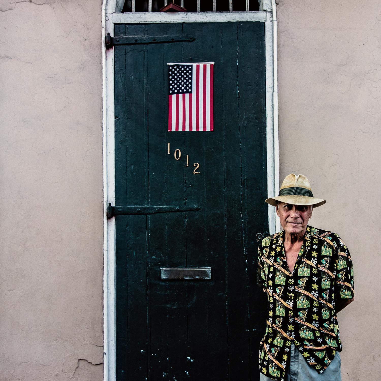 Billy-Warren-Flag-WEB-DSC06334.jpg