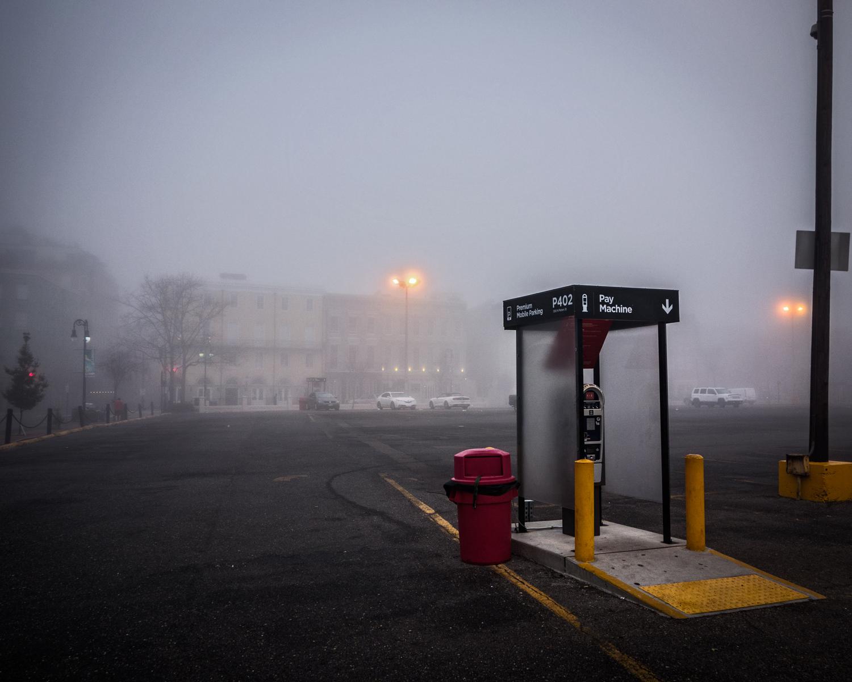 Parking-Booth-WEB-DSC04312.jpg