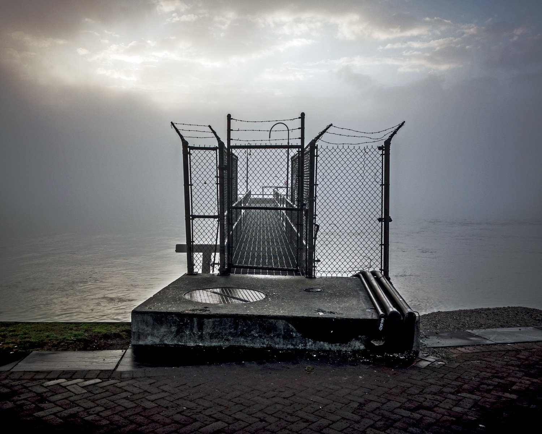Levee wharf.jpg