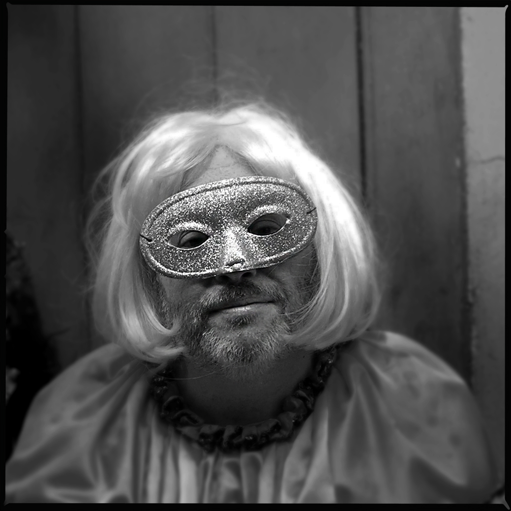 Mask-Man-No-Mark-DSCN9802.jpg