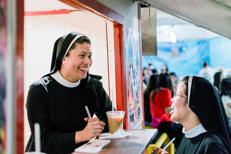 Nuns-Coffee-Bar-WEB-DSC02720.jpg