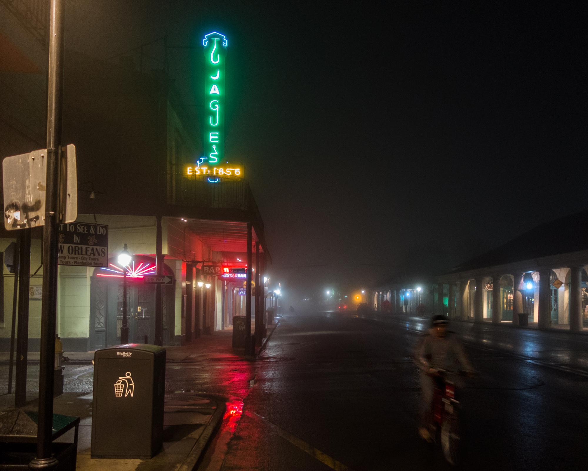 Bicycle-2-Decatur-Foggy-Morning-WEB-DSC01434.jpg