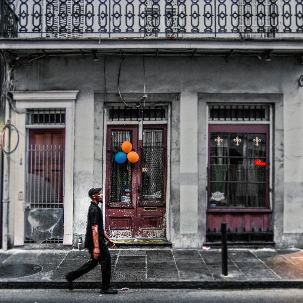 Man-Walking-Balloons-SQ-COLOR-blue desat LENS-WEB-DSC03156.jpg