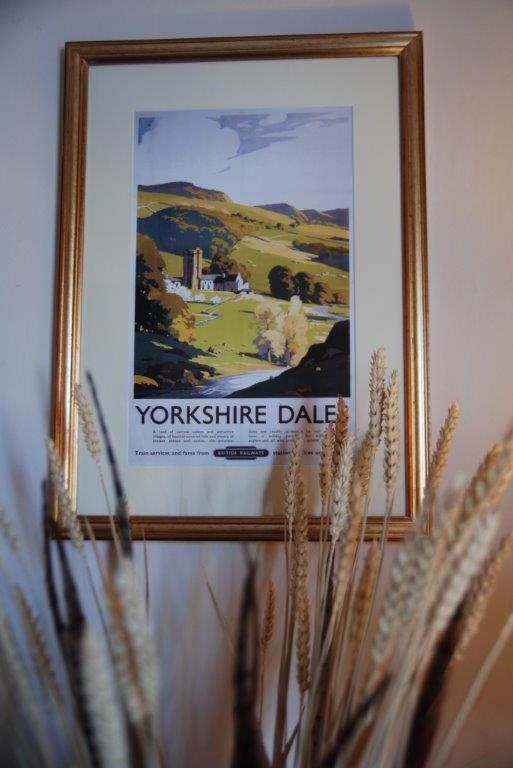 Room 2 Yorkshire Dales poster.jpg