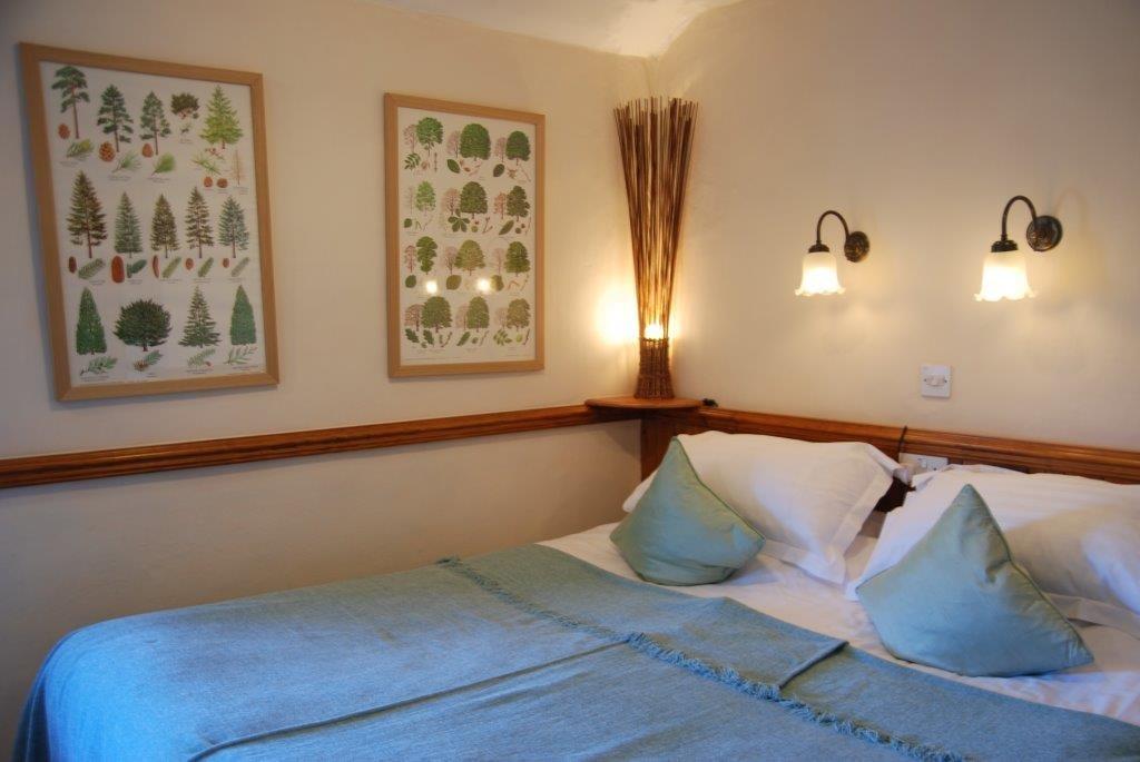 Room 3 - kingsize.jpg
