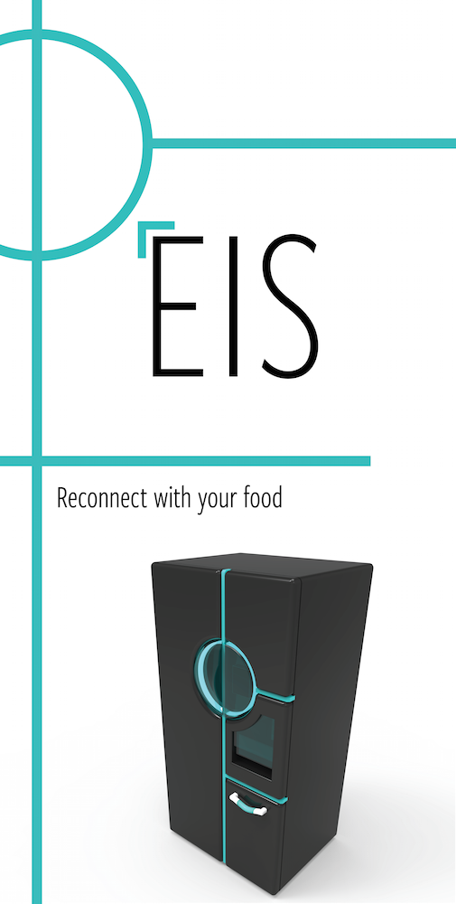 Product Posters-01.png