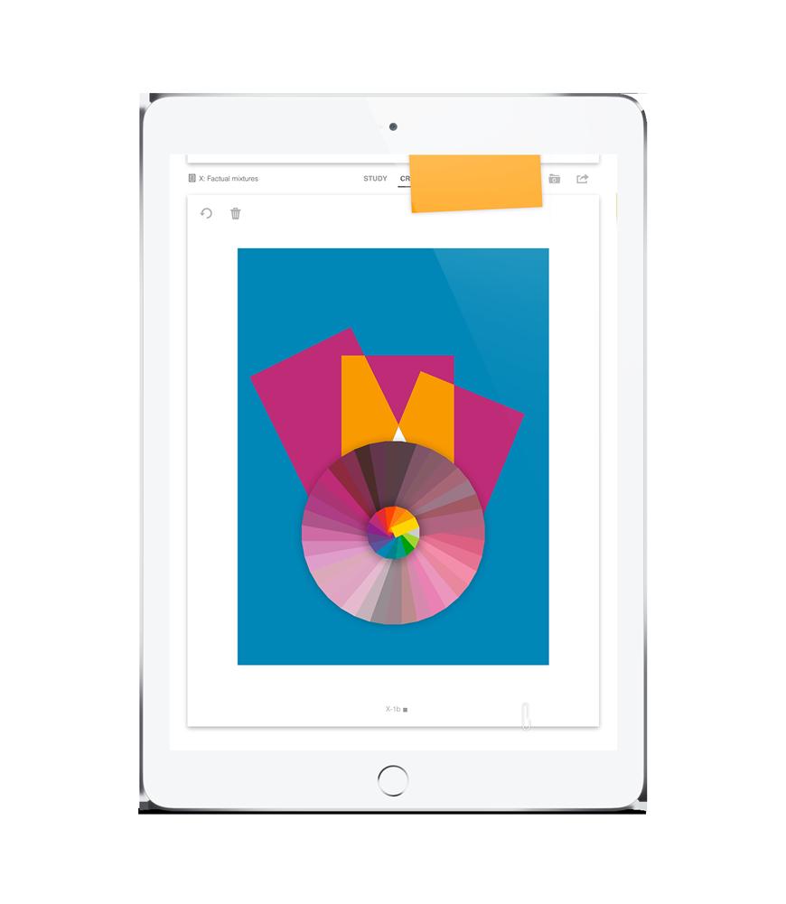 iPad4.png