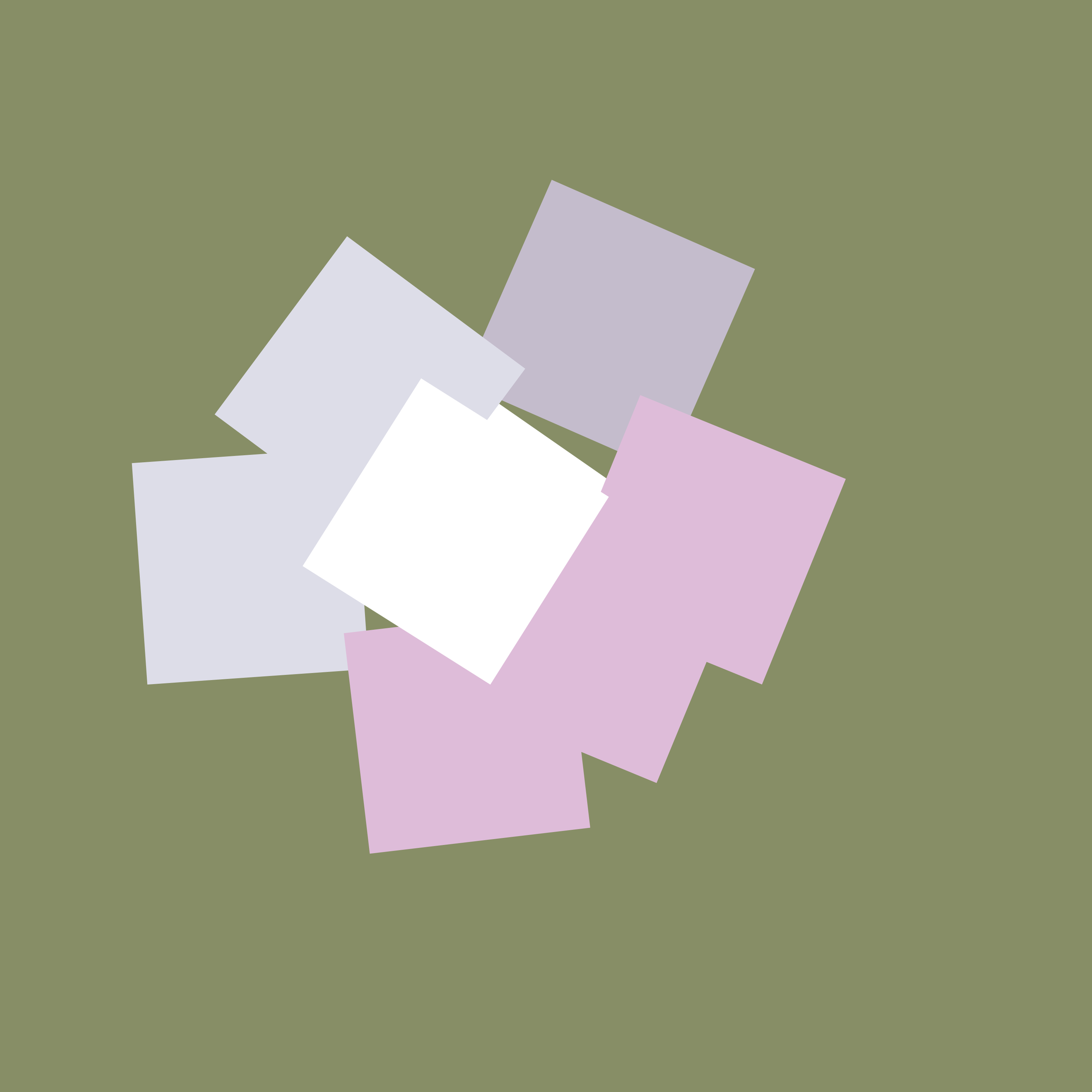 Flower_4-01.png