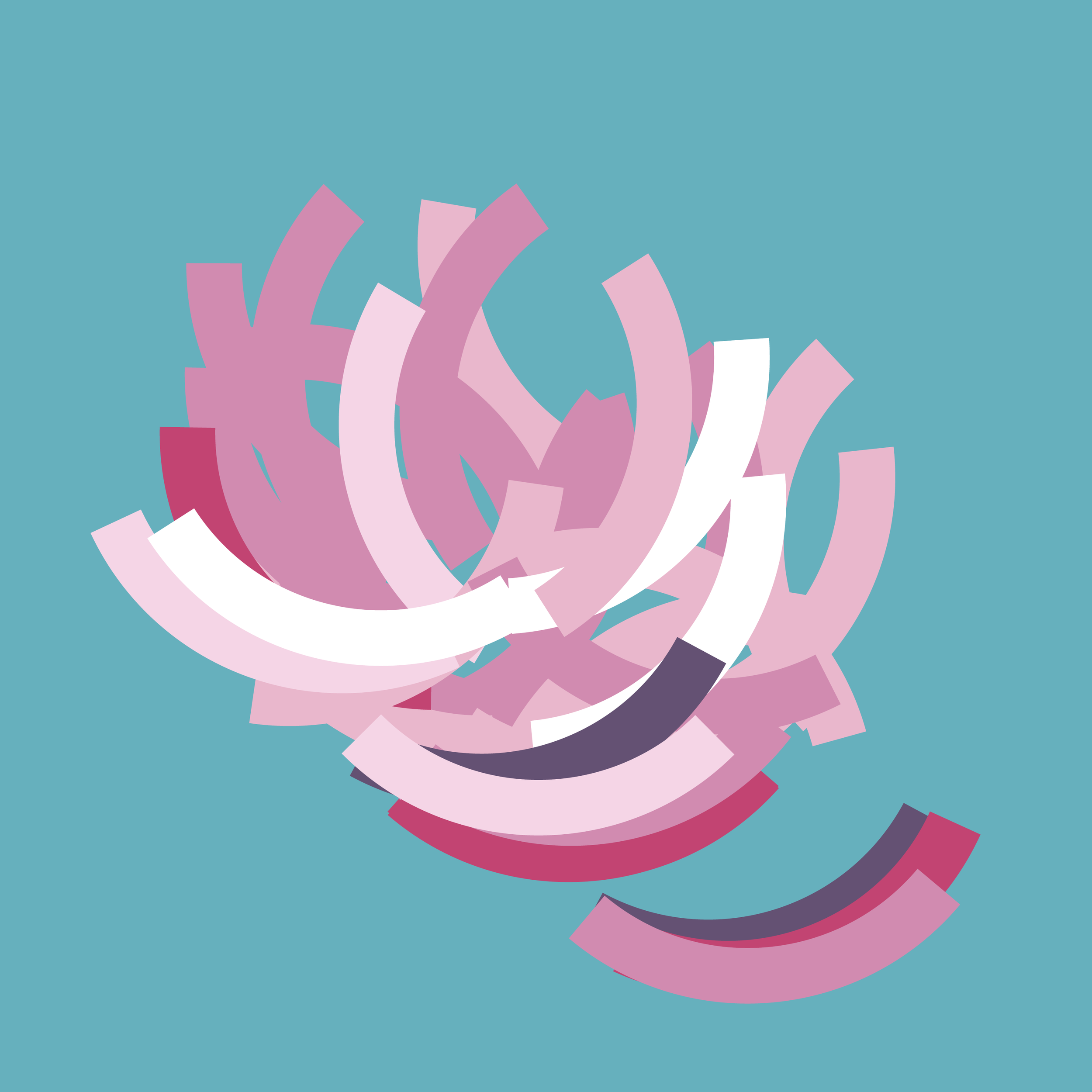 Flower_7-01.png