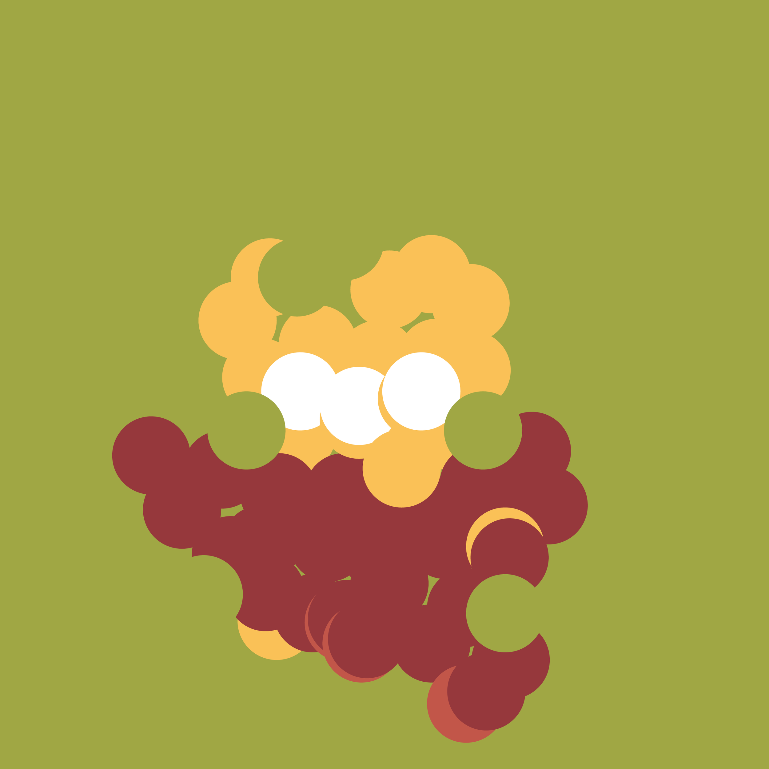 Flower_8-01.png