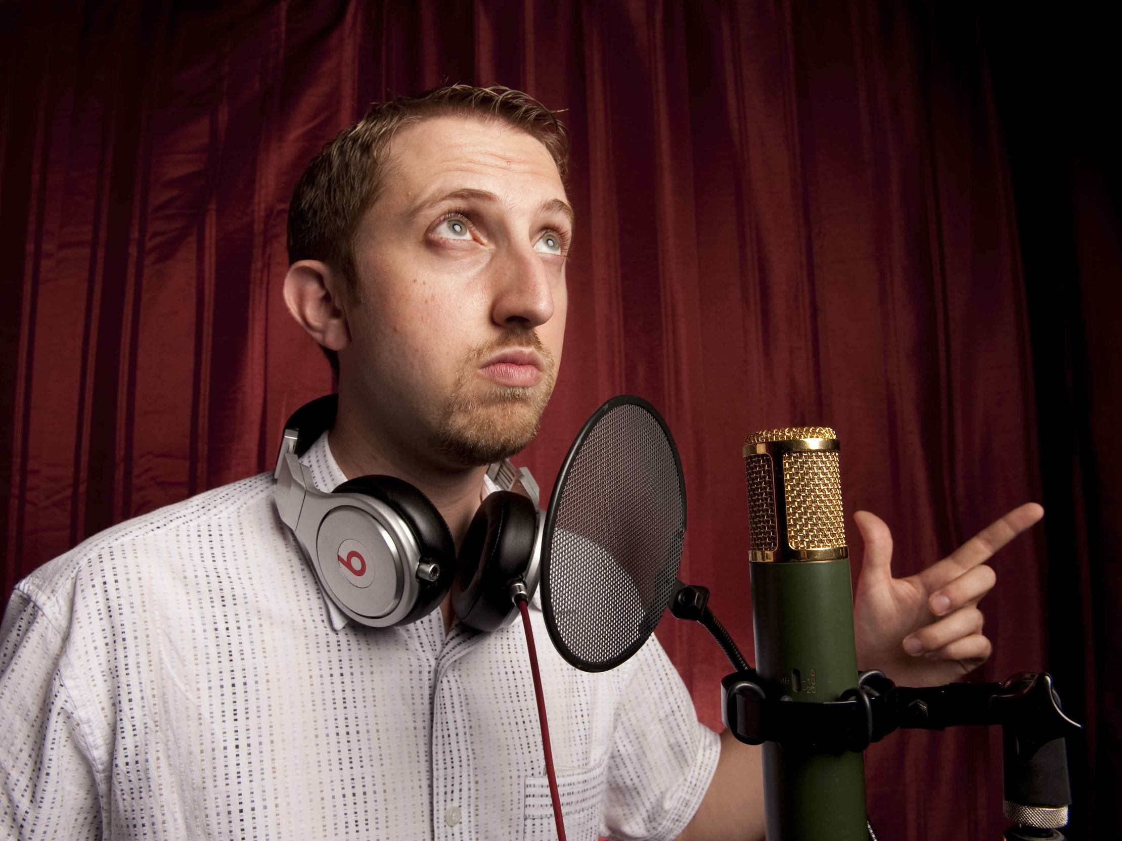 Blake mic.jpg