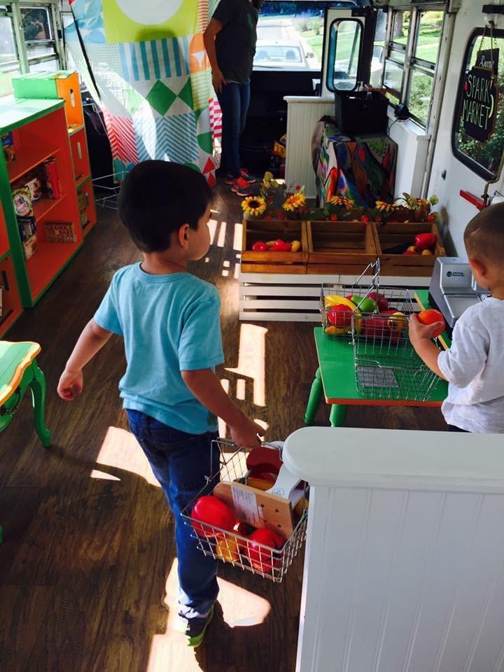 kid grocery.jpg