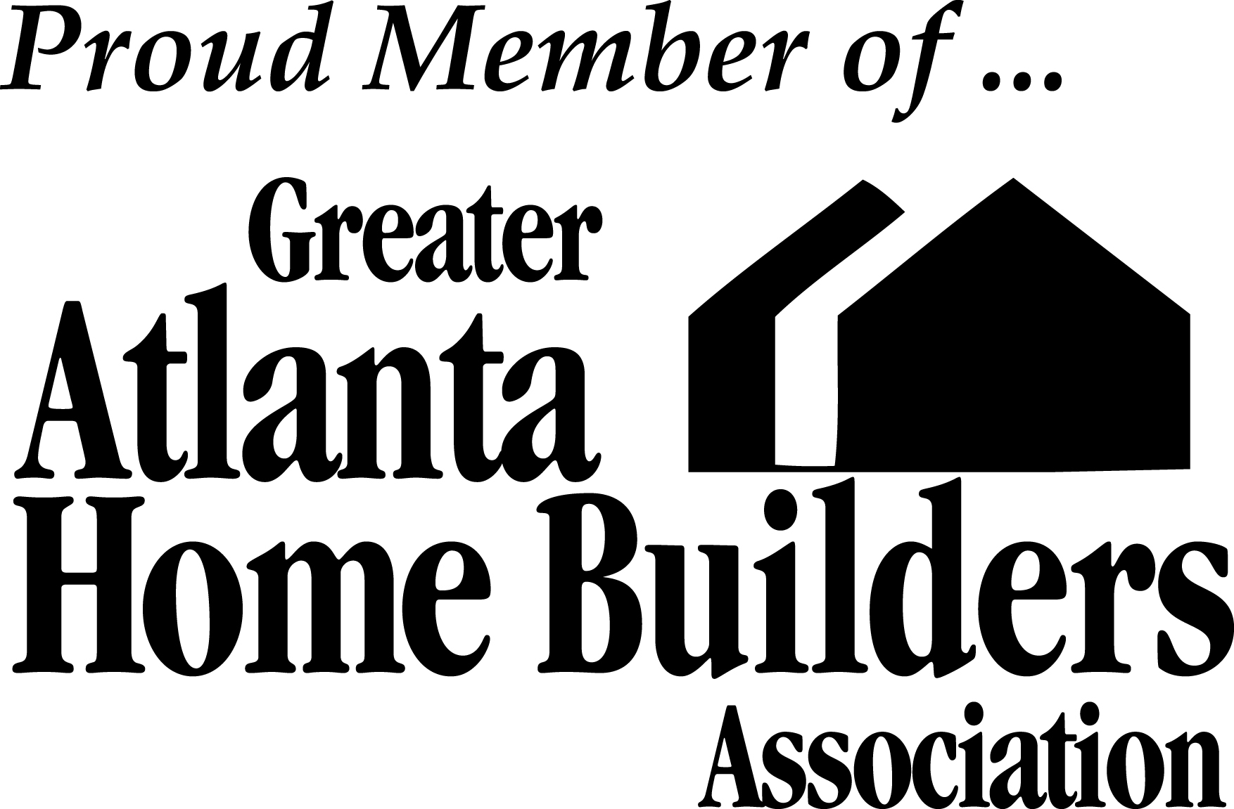 Firelight_Homes_Home_Builders_Association