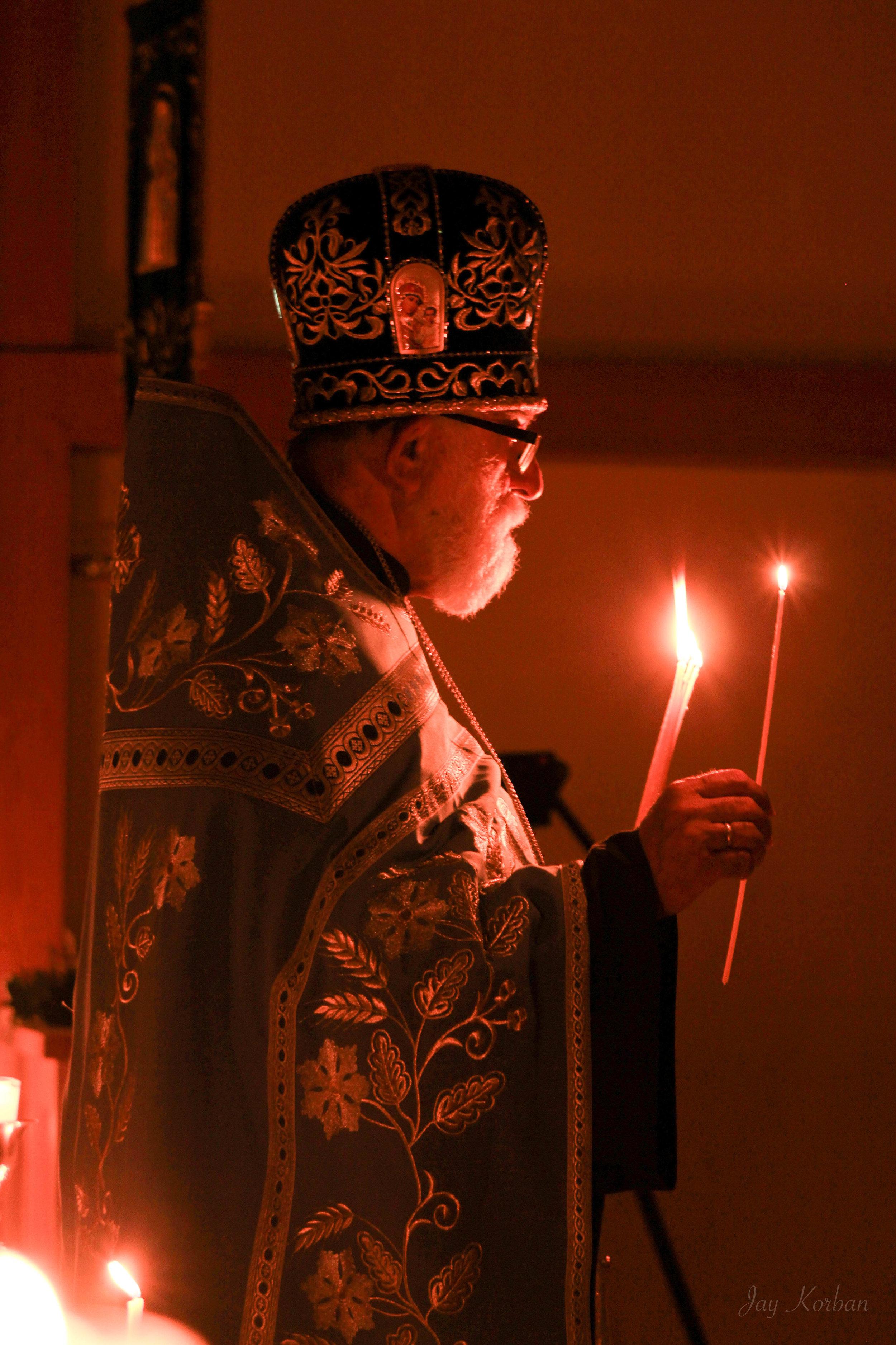 St.Elias.Media-23.jpg