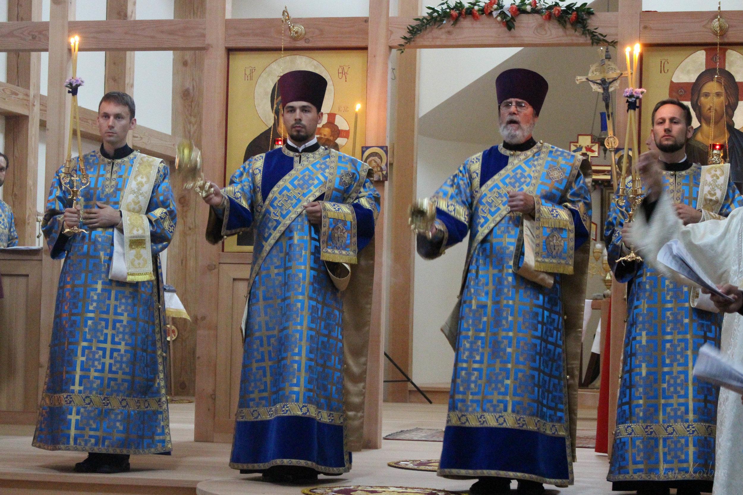 St.Elias.Media-2.jpg