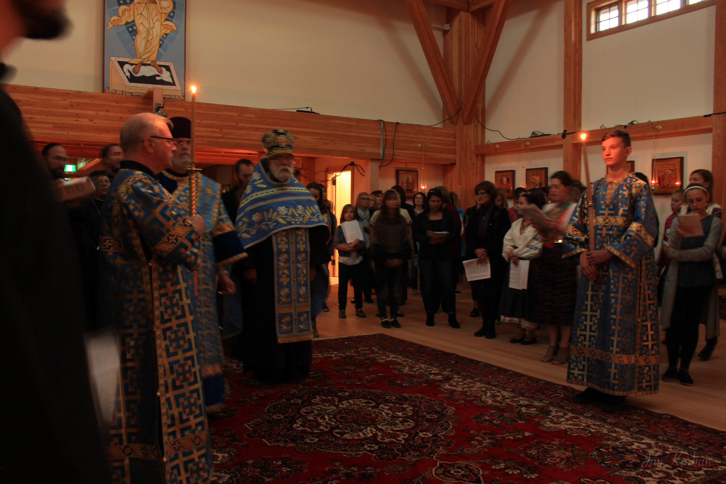 St.Elias.Vigil-11.jpg