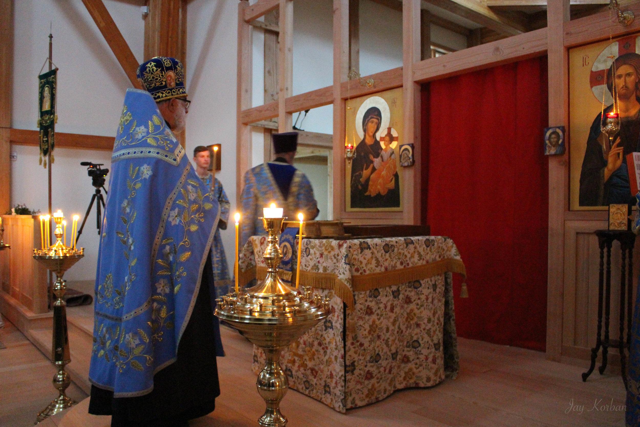 St.Elias.Vigil-13.jpg