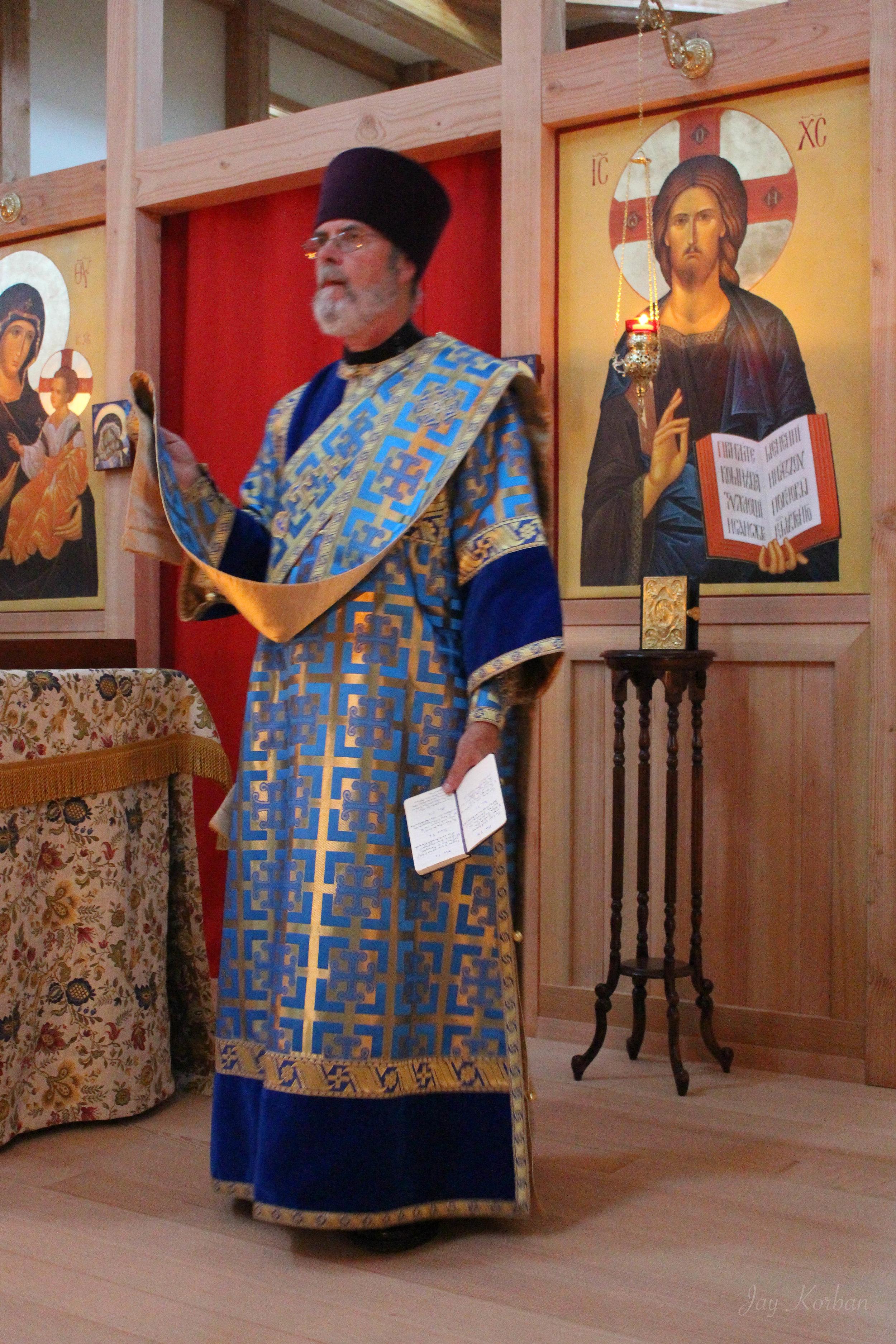 St.Elias.Vigil-15.jpg