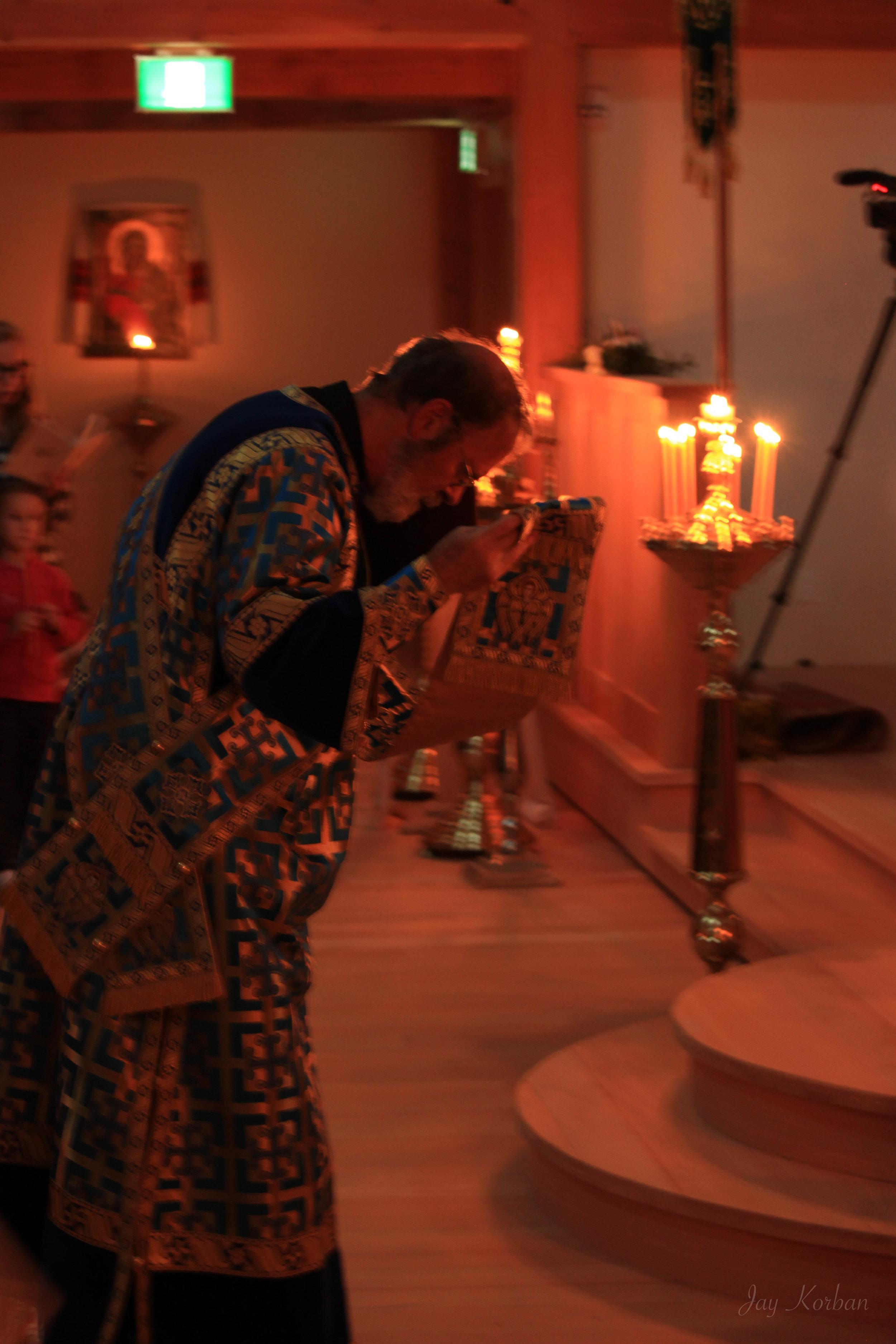 St.Elias.Vigil-17.jpg