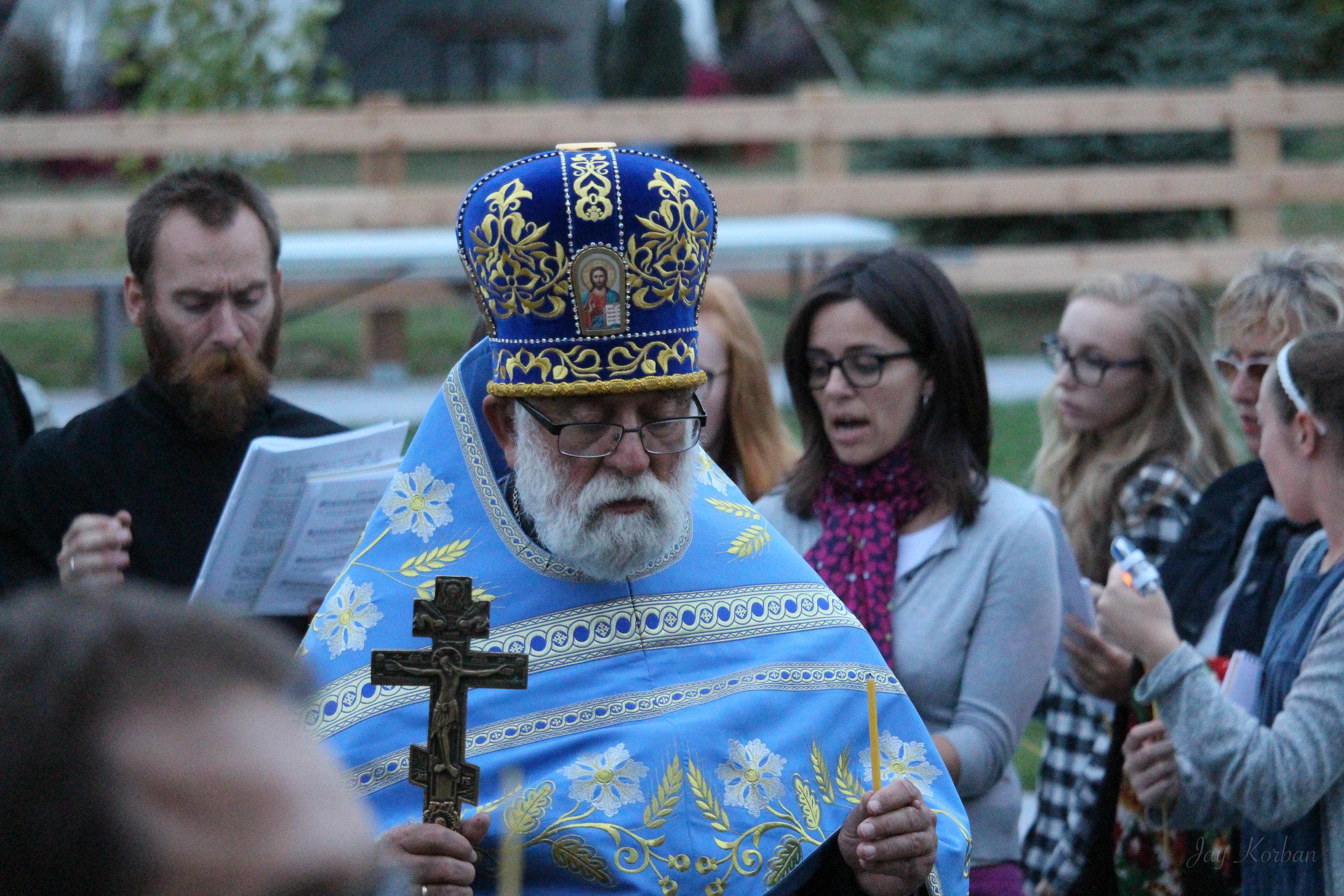 St.Elias.Vigil-20.jpg