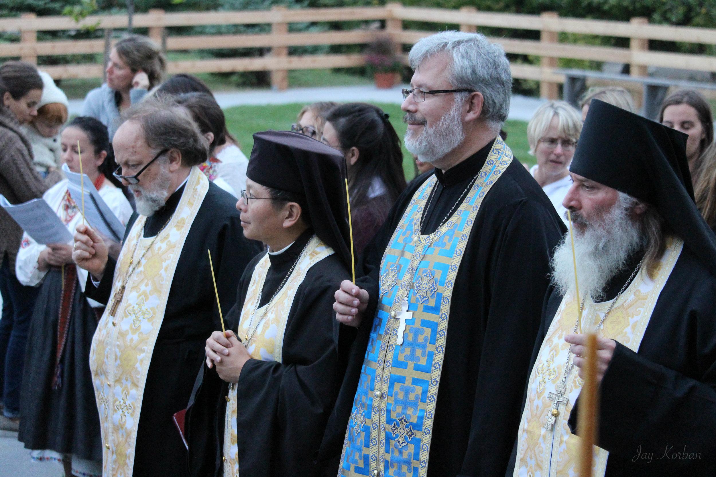 St.Elias.Vigil-21.jpg