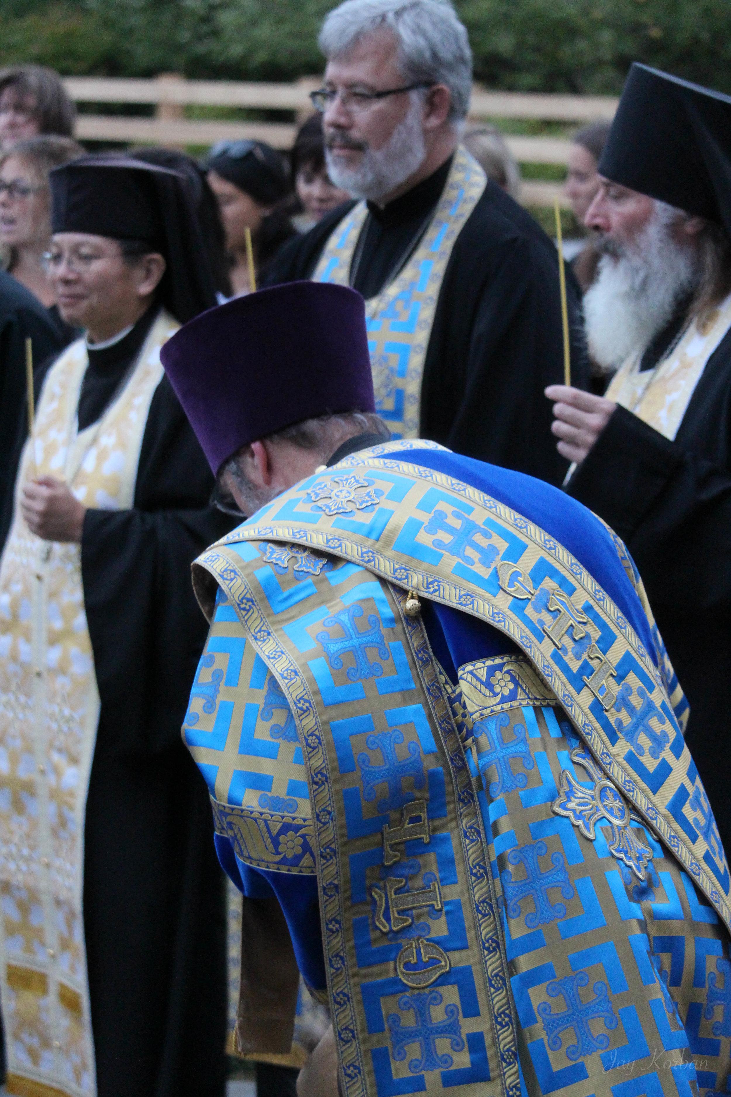 St.Elias.Vigil-23.jpg