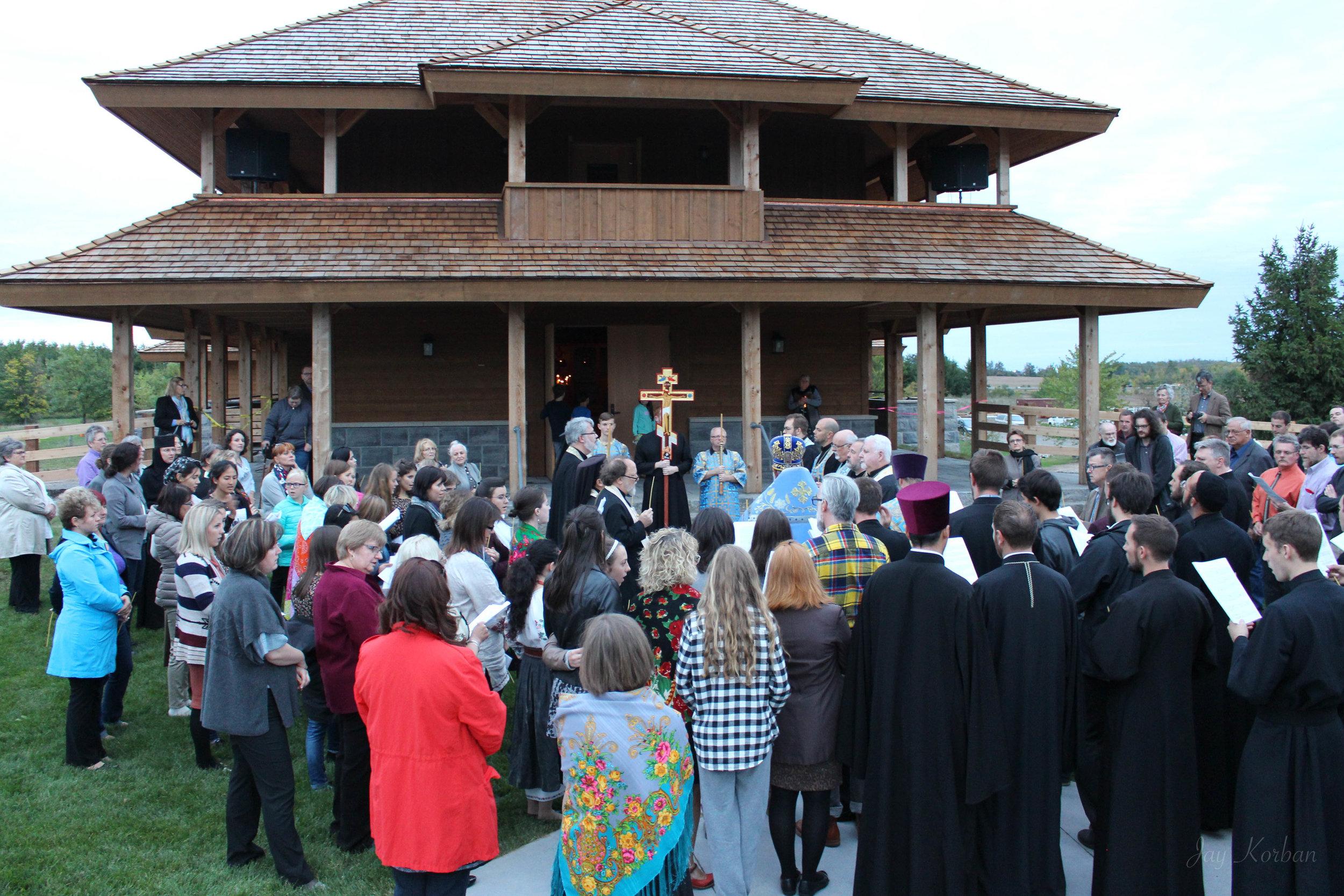St.Elias.Vigil-27.jpg