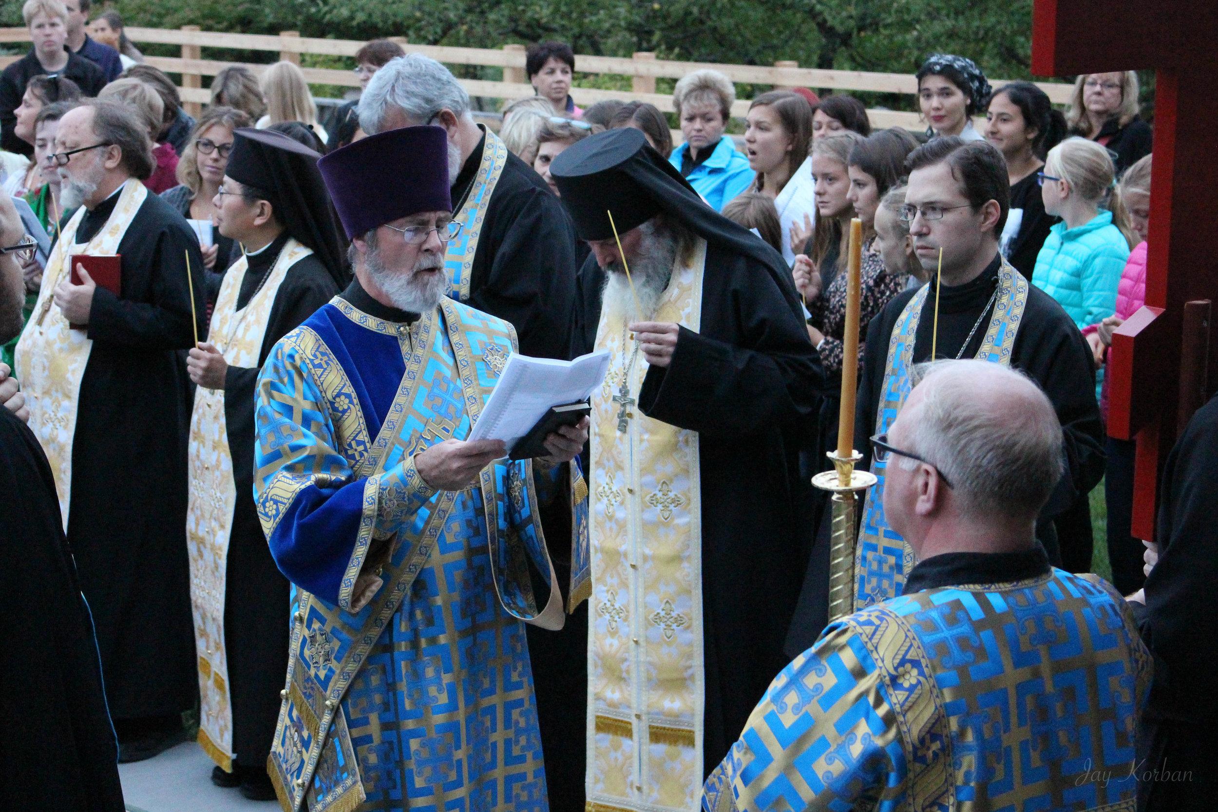 St.Elias.Vigil-28.jpg