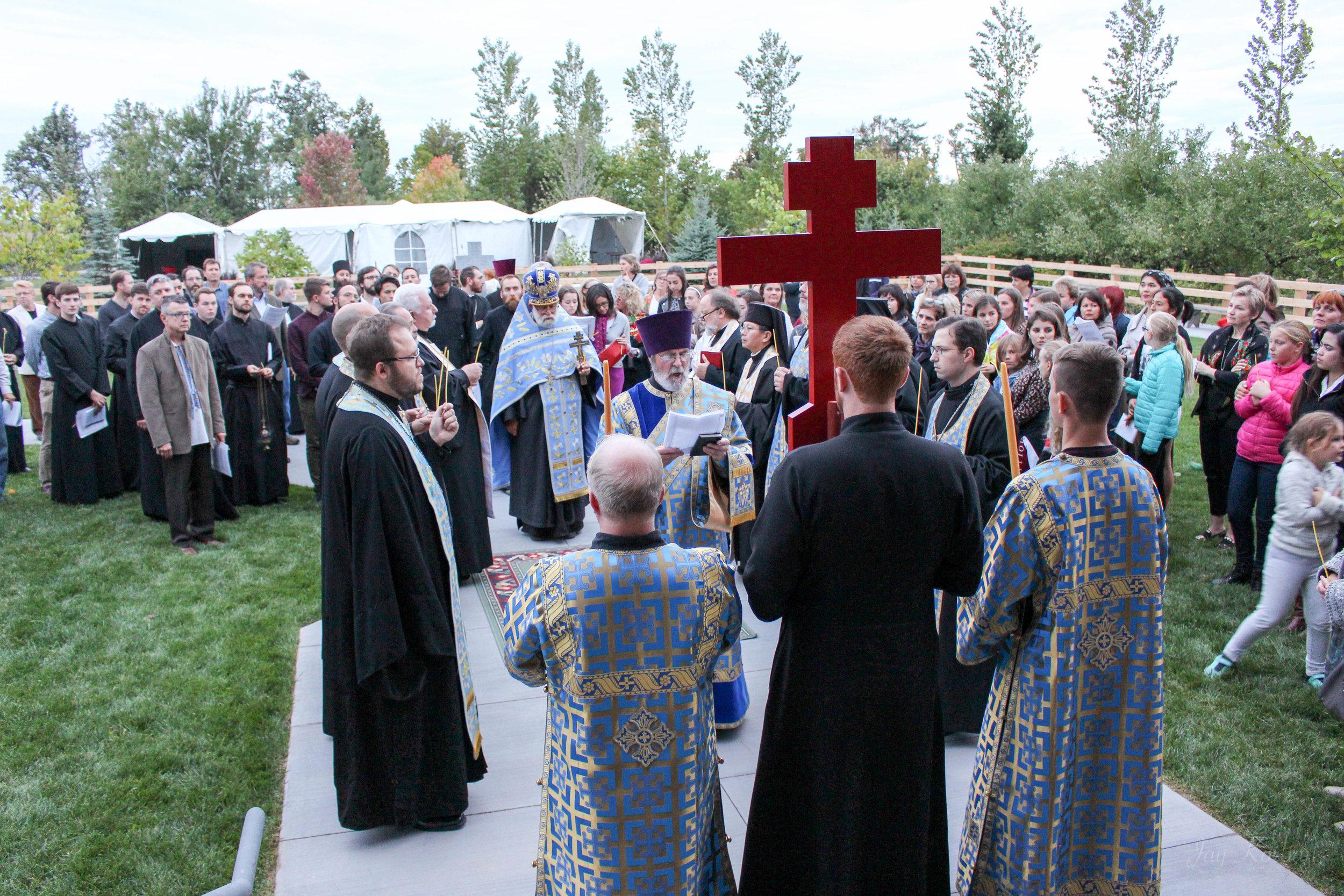 St.Elias.Vigil-29.jpg