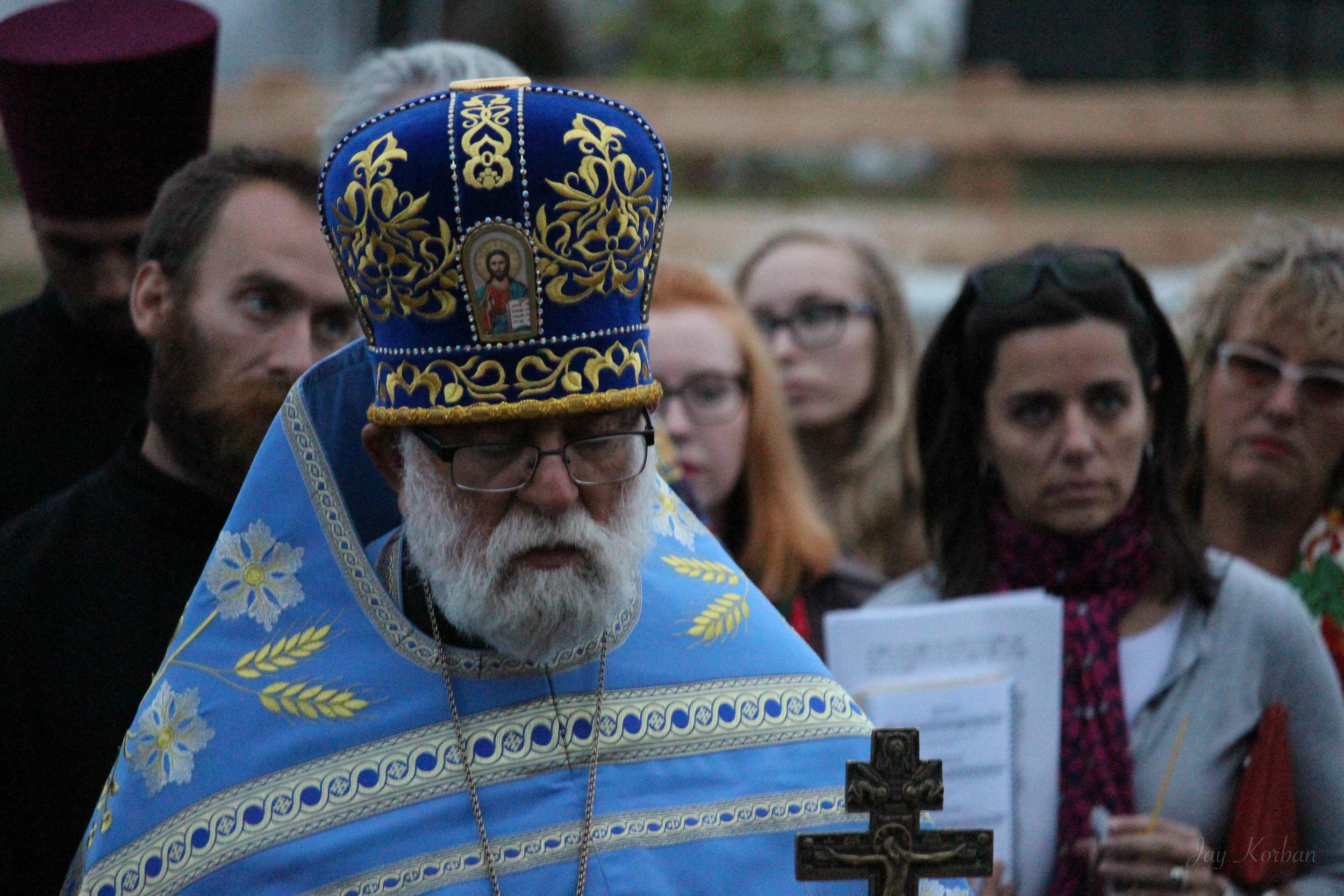 St.Elias.Vigil-31.jpg